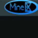 Profilbild för Mine