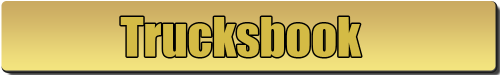 Trucksbook